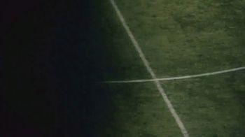 SeatGeek TV Spot, 'MLS Games' - Thumbnail 2