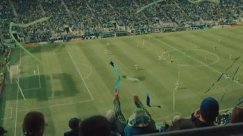 SeatGeek TV Spot, 'MLS Games' - Thumbnail 6