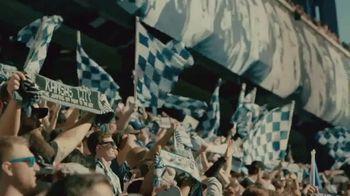 SeatGeek TV Spot, 'MLS Games' - Thumbnail 8