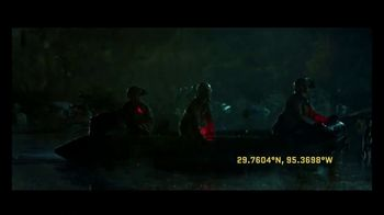 Army National Guard TV Spot, 'Stand Tall for Your Community' - Thumbnail 2