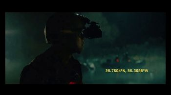 Army National Guard TV Spot, 'Stand Tall for Your Community' - Thumbnail 4