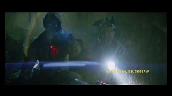 Army National Guard TV Spot, 'Stand Tall for Your Community' - Thumbnail 5