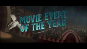 Dumbo - Alternate Trailer 103