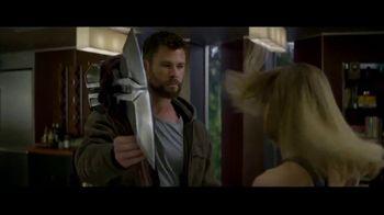 Avengers: Endgame - Alternate Trailer 29