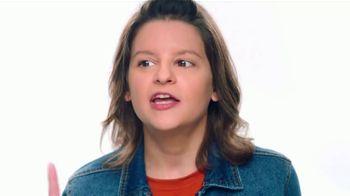 First Citizens Bank TV Spot, 'Manage My Money'