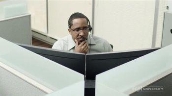 ECPI University TV Spot, 'Jay: Cybersecurity' - Thumbnail 7