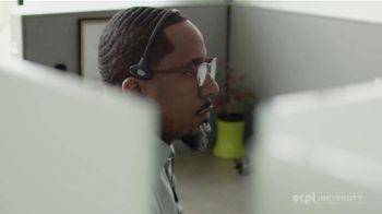ECPI University TV Spot, 'Jay: Cybersecurity' - Thumbnail 8