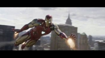 Avengers: Endgame - Alternate Trailer 28