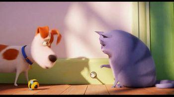 The Secret Life of Pets 2 - Alternate Trailer 20
