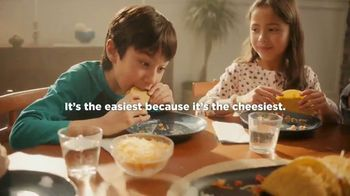 Kraft Cheeses TV Spot, 'Win-Win' Song by Enya