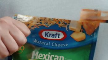 Kraft Cheeses TV Spot, 'Win-Win' Song by Enya - Thumbnail 5