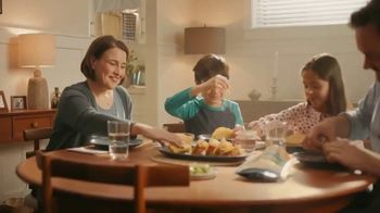 Kraft Cheeses TV Spot, 'Win-Win' Song by Enya - Thumbnail 6