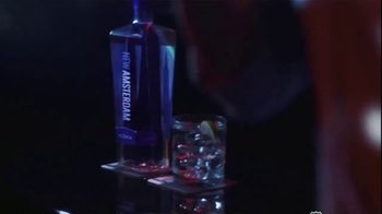 New Amsterdam Spirits TV Spot, 'Find Your Wins' Song by Billy Squier - Thumbnail 5