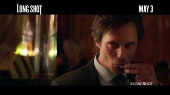 Long Shot - Alternate Trailer 9
