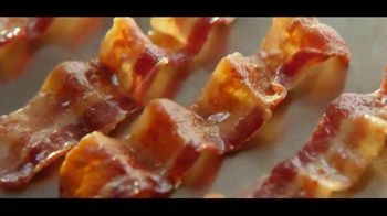 McDonald\'s Breakfast TV Spot, \'Symphony\'