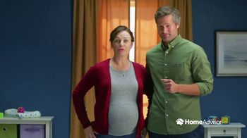 HomeAdvisor TV Spot, 'Not So Into DIY' - Thumbnail 2
