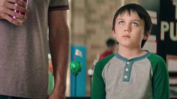 ALDI TV Spot, 'Father and Son: Awards'
