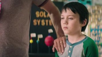 ALDI TV Spot, 'Father and Son: Awards' - Thumbnail 6