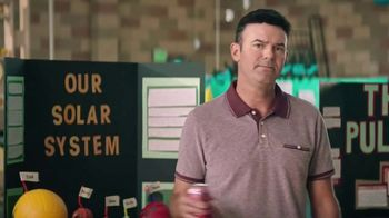 ALDI TV Spot, 'Father and Son: Awards' - Thumbnail 8