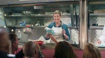 AARP Job Search Workshop TV Spot, 'Bacon' - Thumbnail 10