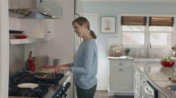 AARP Job Search Workshop TV Spot, 'Bacon' - Thumbnail 2