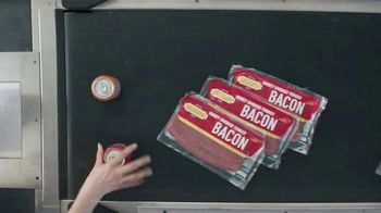AARP Job Search Workshop TV Spot, 'Bacon'