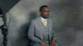 AARP Job Search Workshop TV Spot, 'Bacon' - Thumbnail 7