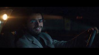 2020 Toyota Corolla TV Spot, 'El rescate' [Spanish] [T1] - Thumbnail 2