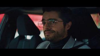 2020 Toyota Corolla TV Spot, 'El rescate' [Spanish] [T1] - Thumbnail 4