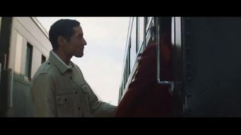 2020 Toyota Corolla Hybrid TV Spot, 'Train' Song by Ricky Nelson [T1] - Thumbnail 2