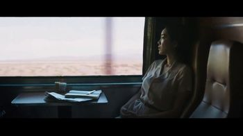 2020 Toyota Corolla Hybrid TV Spot, 'Train' Song by Ricky Nelson [T1] - Thumbnail 4