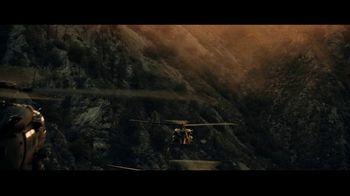 National Guard TV Spot, 'Backyard' - Thumbnail 1