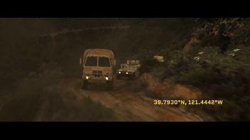 National Guard TV Spot, 'Backyard' - Thumbnail 2