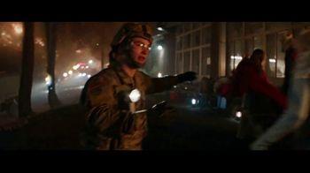 National Guard TV Spot, 'Backyard' - Thumbnail 8