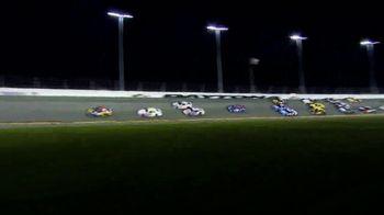 Daytona International Speedway TV Spot, '2019 Coke Zero Sugar 400' - Thumbnail 3