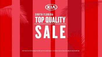 Kia Top Quality Sale TV Spot, '2019 Forte LXS & Sportage LX' [T2] - Thumbnail 1