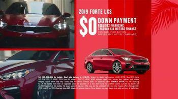Kia Top Quality Sale TV Spot, '2019 Forte LXS & Sportage LX' [T2] - Thumbnail 4