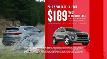 Kia Top Quality Sale TV Spot, '2019 Forte LXS & Sportage LX' [T2] - Thumbnail 5