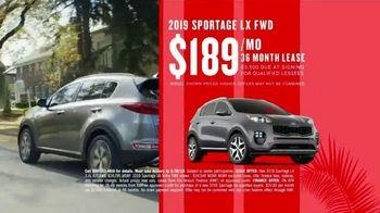 Kia Top Quality Sale TV Spot, '2019 Forte LXS & Sportage LX' [T2] - Thumbnail 6