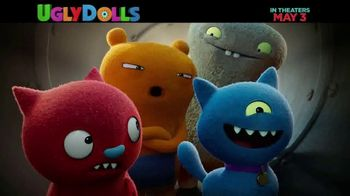 UglyDolls - Alternate Trailer 8