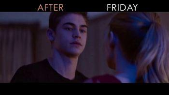 After - Alternate Trailer 6