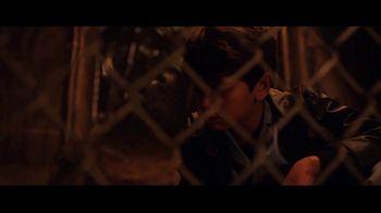 The Curse of La Llorona - Alternate Trailer 41