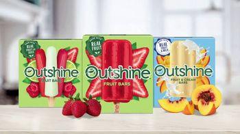 Outshine TV Spot, 'Fruta que es fruta' [Spanish] - Thumbnail 4