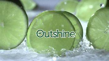 Outshine TV Spot, 'Fruta que es fruta' [Spanish] - Thumbnail 2