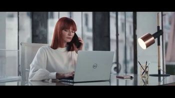Dell Small Business Technology Advisors TV Spot, 'Nothing Small' - Thumbnail 6