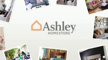 Ashley HomeStore TV Spot, 'A Lot to Love' Song by Midnight Riot - Thumbnail 8