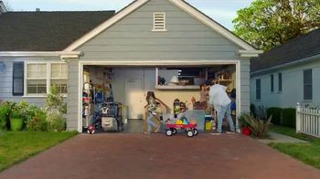 Honda Dream Garage Spring Event TV Spot, 'Cleaning: SUVs' [T2] - Thumbnail 3