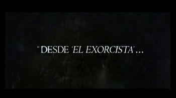 The Curse of La Llorona - Alternate Trailer 44