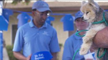 Honda TV Spot, 'Random Acts of Helpfulness: Ventura Animal Services' [T2] - Thumbnail 1
