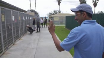 Honda TV Spot, 'Random Acts of Helpfulness: Ventura Animal Services' [T2] - Thumbnail 5